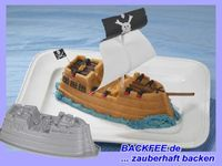 backform-piraten-schiff-kuchen-backen_thb.jpg