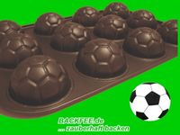 fussball-backform-muffinform_thb.jpg