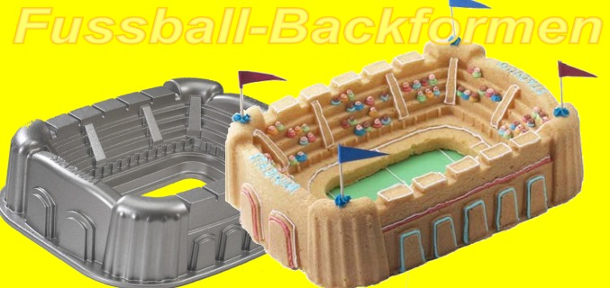 fussball-backformen-3.jpg