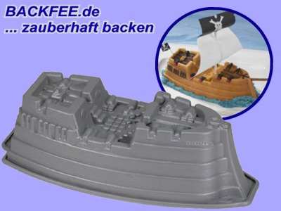 piraten-schiff-als-backform.jpg