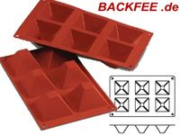 sf007-backform-pyramide-gross-muffins_thb.jpg